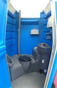 toilet rentals nh