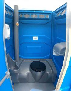 porta potty rentals stratham